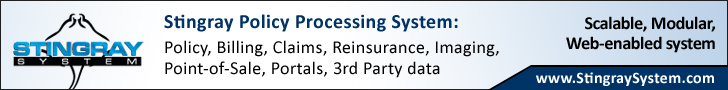 Stingray Systems