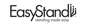 Altimate/ easystand MM 3.1 2-19-16