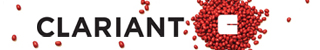 Clariant banner ad