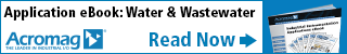 11/6/2020 Med Rec - Water & Wastewater News