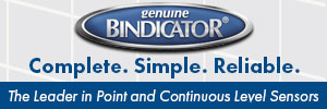 Bindicator 3:1&mobile 12.1.15