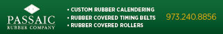 12/3/2020 3:1 - Rubber News