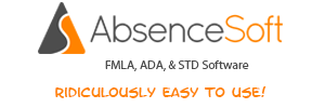 AbsenceSoft 3:1&mobile 10.14.15